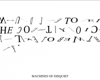 Machines of Disquiet TP01-09 (18/27)