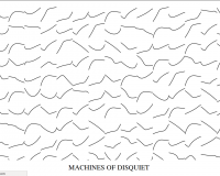 Machines of Disquiet TP01-09 (19/27)