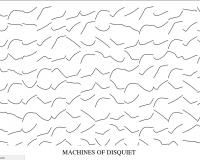 Máquinas do Desassossego TP01-09 (19/27)