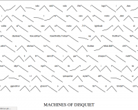 Machines of Disquiet TP01-09 (20/27)