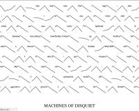 Máquinas do Desassossego TP01-09 (20/27)