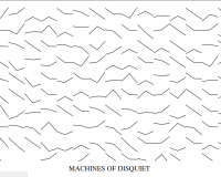 Machines of Disquiet TP01-09 (21/27)
