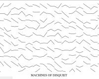 Máquinas do Desassossego TP01-09 (21/27)
