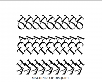 Machines of Disquiet TP01-09 (22/27)