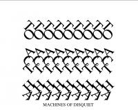 Máquinas do Desassossego TP01-09 (22/27)