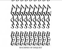 Máquinas do Desassossego TP01-09 (23/27)