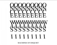 Machines of Disquiet TP01-09 (24/27)