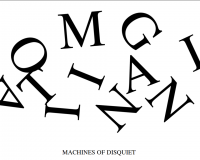 Machines of Disquiet TP01-09 (26/27)