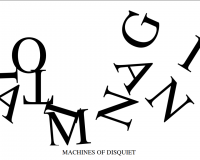 Machines of Disquiet TP01-09 (27/27)