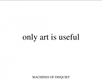 Machines of Disquiet TX01-07 (19/21)