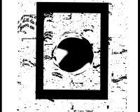 Algorritmos: infopoemas (6/6)