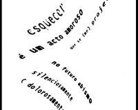 Algorritmos: infopoemas (3/15)