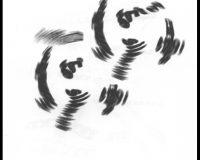 Algorritmos: infopoemas (5/15)