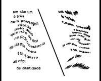 Algorritmos: infopoemas (13/15)