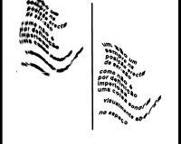 Algorritmos: infopoemas (14/15)