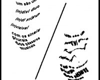 Algorritmos: infopoemas (15/15)
