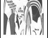 Algorritmos: infopoemas (5/12)