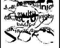 Algorritmos: infopoemas (7/12)