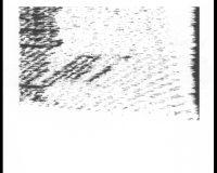 Algorritmos: infopoemas (4/4)
