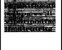 Algorritmos: infopoemas (3/10)
