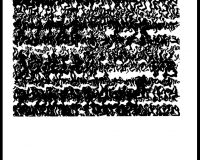Algorritmos: infopoemas (5/10)