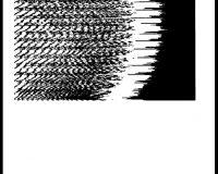 Algorritmos: infopoemas (9/10)