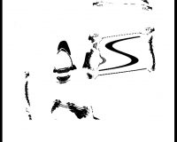 Algorritmos: infopoemas (1/7)