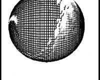 Algorritmos: infopoemas (4/12)