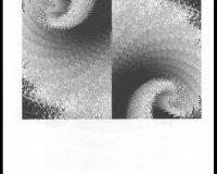 Algorritmos: infopoemas (9/12)