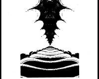 Algorritmos: infopoemas (11/12)