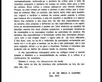 Concepto Incerto (1/32)