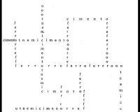 Ideogramas (9/27)