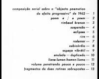 Poemas cinéticos (1/8)