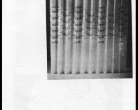 Poemas cinéticos (3/8)