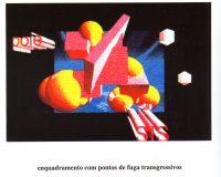 Transpoética 3D (4/8)