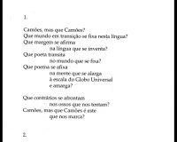 Re-Camões (2/9)