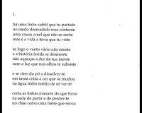 Re-Camões (7/9)