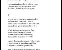 Re-Camões (8/9)