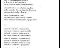 Re-Camões (9/9)