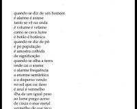 Versos In-versos (2/12)