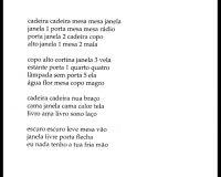 Versos In-versos (3/12)