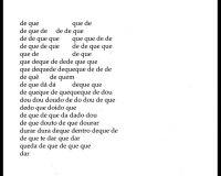 Versos In-versos (6/12)
