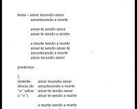 Versos In-versos (7/12)