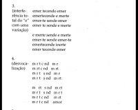 Versos In-versos (8/12)