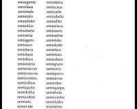 Versos In-versos (11/12)