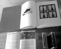 Obras de António Barros da Coleção da Fundação de Serralves (6/6)
