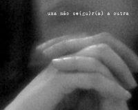 Duas mãos (2/3)