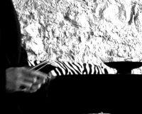 Os anéis e os dedos | Anulação do Tempo | Aula Vaga (2/6)