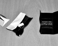 Os anéis e os dedos | Anulação do Tempo | Aula Vaga (5/6)