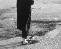 Sandales - Mal de Mer (4/6)